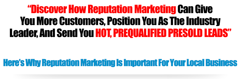 reputation-marketing
